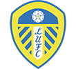 kisspng-leeds-united-f-c-elland-road-leeds-united-vs-bren-5c0442bd278a06.926460681543783101162