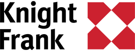 knight-frank-logo-png-transparent